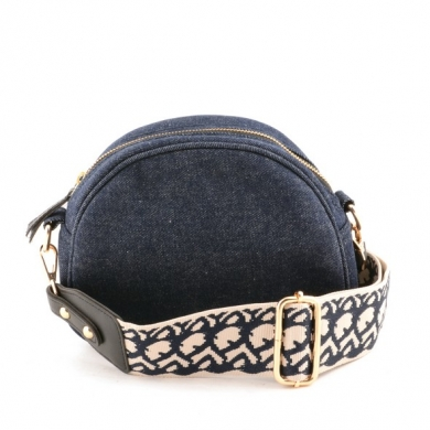 Jeans Bag incl. band