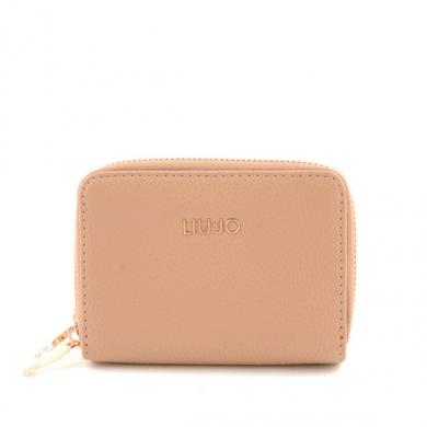 Wallet LJ 05