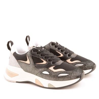 HOA 1 Sneaker D66