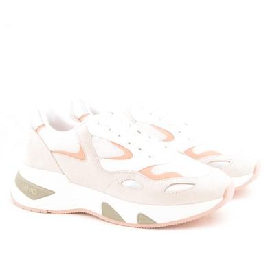 HOA 1 Sneaker D65