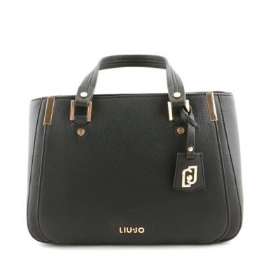 LJ Black Gold 01