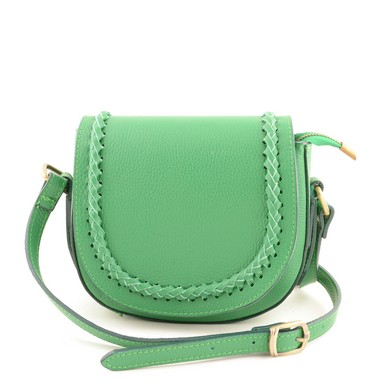 Green 034