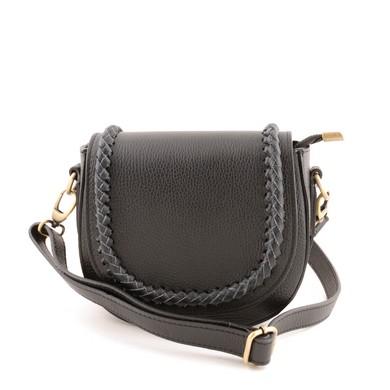 Black 036