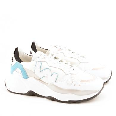 Lage Sneakers Wave 06