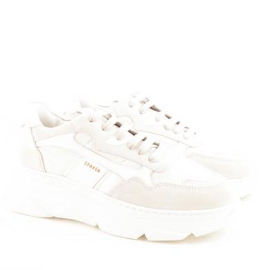 Sneaker White C17