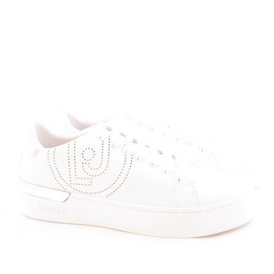 Silvia Sneaker D68