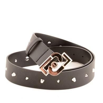 Belt LJ Black 02