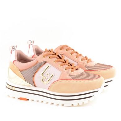 Maxi Wonder Sneaker D72