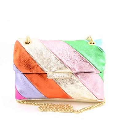 Rainbow 048