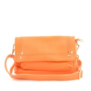 Orange 051