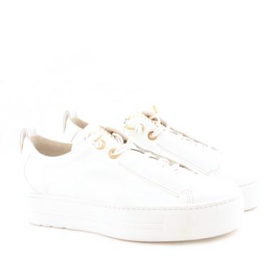Mastercalf White H45