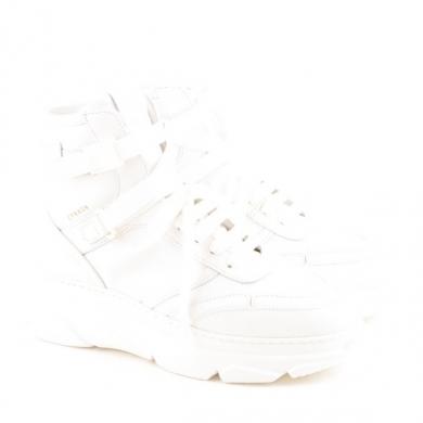 CPH45 White C4