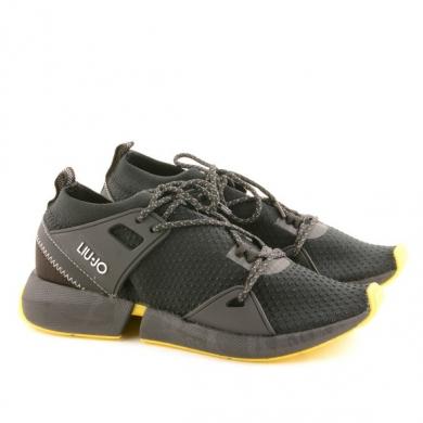 Yulia 01 - Sneaker D41