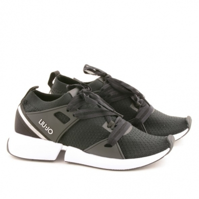 Yulia 01 - Sneaker D42
