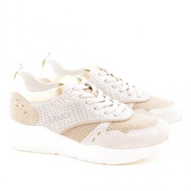 Karlie 14 Sneaker D48