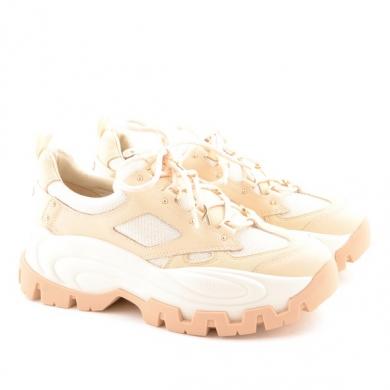 Wave 01 Sneaker D47
