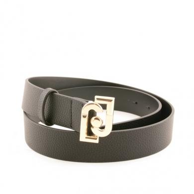 Belt Black LJ