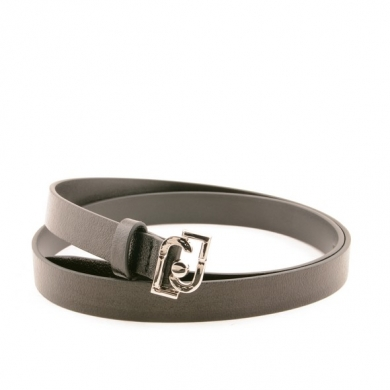 Cintura Black LJ