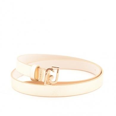 Cintura Gold LJ