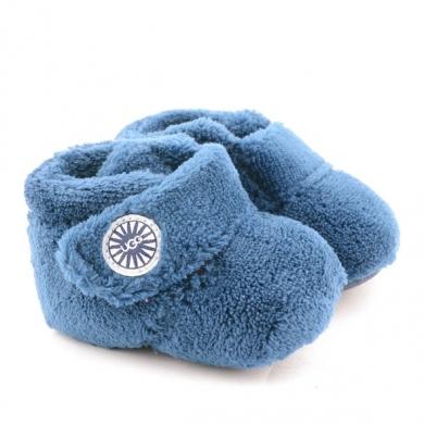 UGG Baby Blue