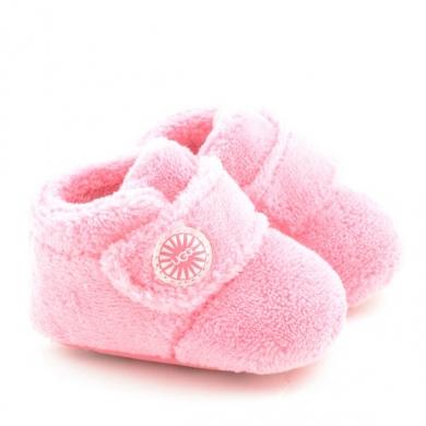 UGG Baby Pink