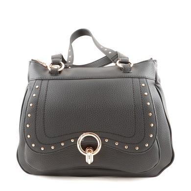 LJ Bag Black