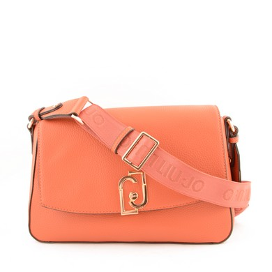Crossbody Viva Orange