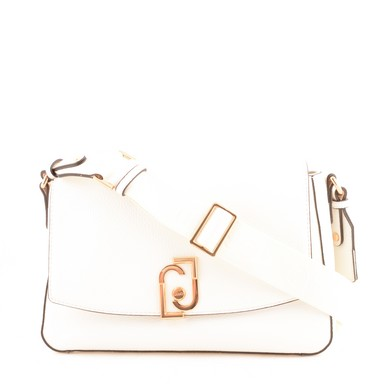 Crossbody Viva Off White