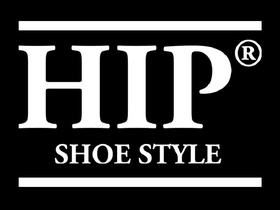 HIP Shoe Style